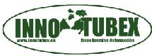 Innotubex Logo